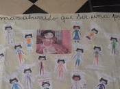 Jornada Nacional Educar igualdad: prevención erradic...