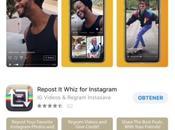 Instagram lanza IGTV nuevo formato para vídeos largos