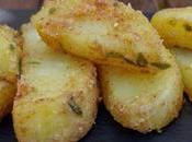 Patatas gajo estilo Deluxe)