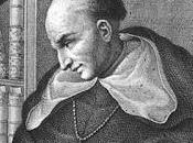 Bartolomé Casas Paulino Castañeda http://dbe.rah.es/biografias/11148/bartolome-de-las-casas