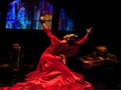 TEATRO FLAMENCO MADRID. esencia mejor flamenco centro Madrid.