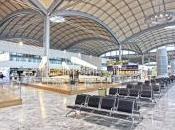 Aeropuerto Alicante-Elche Altet)