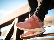 ¿Por siempre usamos mismos zapatos?