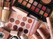"""blushfy"" nueva belleza maquillaje"