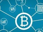 Blockchain obligará varias industrias repensar servicios negocios, según Prince Consulting