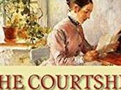 'The Courtship Susan Bell' ('El cortejo Bell'), Anthony Trollope