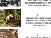 Ejercicio sobre Revolución Cubana (PUE)
