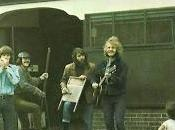 Creedence Clearwater Revival Fortunate (1969)
