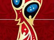 Mundial Rusia 2018: comienzan octavos final.