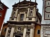 Catedral Santa Reparata, mercado Cours Saleya, Matisse