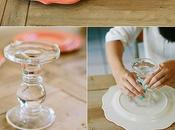Ideas expositores para cupcakes