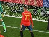 Florentino contigo empezó todo. resumen mundial selección española