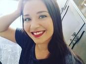 #Venezuela: DANIELA ALVARADO ACEPTÓ RETO CHYNO MIRANDA MOSTRÓ ROSTRO NATURAL (VIDEO)