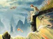 Test: Averigua grado evolución espiritual