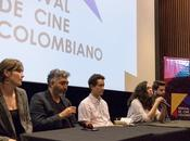Presentaron primer Festival Cine Colombiano Buenos Aires