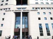 Navarra dicta sentencia sobre plusvalía municipal