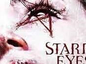 Starry Eyes (2014), precio fama