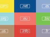 Cómo comprar dominio web.