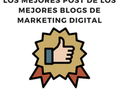 mejores post blogs Marketing Digital