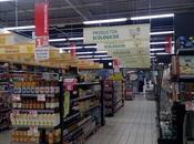 Alcampo productos alimentos