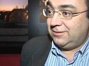 taray José Joaquín Aracil Domingos Patrimonio 2013 Miguel Angel Chaves