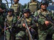 lealtad Ejército