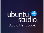 Ubuntu Studio publica guía completa para producción audio Linux