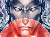 Capitan Atomo Vol.