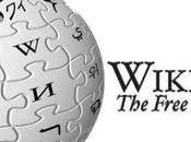 Wikipedia peligro desaparecer