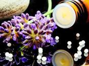 ¿Conocéis homeopatía?