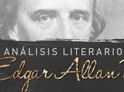 carta robada Edgar Allan