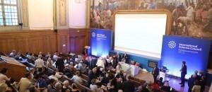 matemático presidirá Consejo Internacional Ciencia