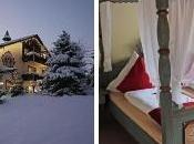 hoteles baratos Selva Negra Alemana
