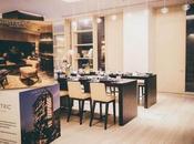 Hyatt Presenta Nuevas Locaciones Hoteles Centric, Lima Santiago