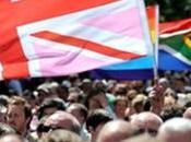 """Reino Unido. Prohibirán terapias para """"curar"""" homosexualidad."""