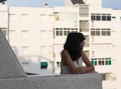 Ciudad: Blaumar hotel nuevas suites Mediterránea