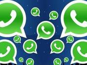 WhatsApp: Mira nueva función tenemos