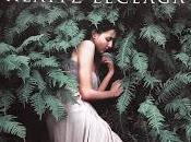 """BOSQUE SABE NOMBRE"""" Alaitz Leceaga, historia mágica sobre saga mujeres luchadoras, poderosas… mágicas."""