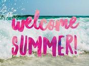 consejos para mejorar inglés este verano