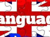 abril: Internacional Lengua Inglesa
