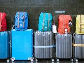 Correos Express lleva maletas este verano 13,95 euros