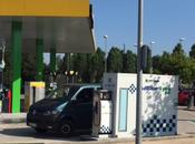 GreenChem prevé instalar surtidores Adblue®4you estaciones servicio españolas solo años