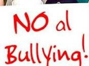 Caso bullying torrejón ardoz. (anabel)
