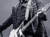 Elvis Costello: Cancela final gira europea cáncer