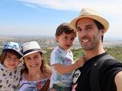 Visitamos Sendaviva, parque atracciones medio naturaleza