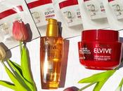 Mascarilla aceite L'Oreal Elvive Youzz