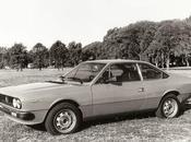 Lancia Beta importados Argentina