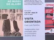 MEMORIA DIGNIDAD MUSEU ALJUBE Moisés Cayetano