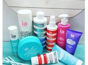 Interapothek: marca farmacia confianza alcance todos