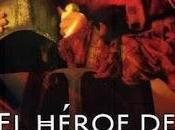 Saga Nacidos bruma, Libro III: héroe eras, Brandon Sanderson